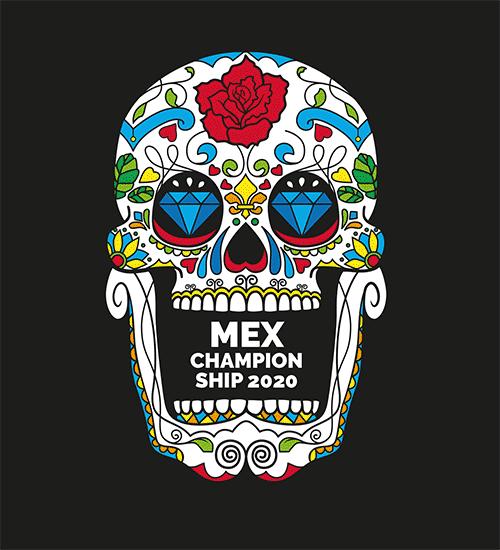 mex-championship2020