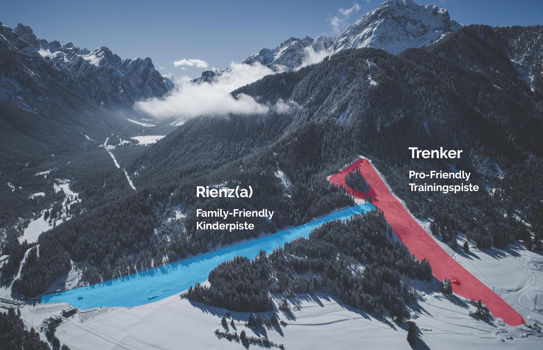 skicenter-rienza-toblach-dobbiaco-pistenuebersicht-piste